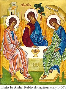 Reblev_Trinity_Icon