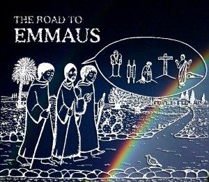 Emmaus_Drumcondra