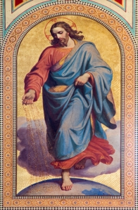 Jesus_parable_of_the_sower