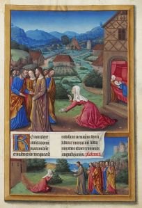 The_Canaanite_Woman