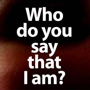 WHO_AM_I