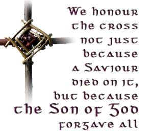 Honour_the_Cross