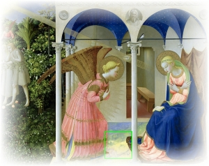 Annunciation_Fra_Angelico
