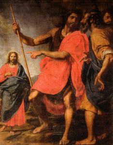 640px-Ottavio_vannini,_san_giovanni_che_indica_il_Cristo_a_Sant'Andrea