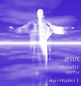 Jesus-banishes-unclean-spir