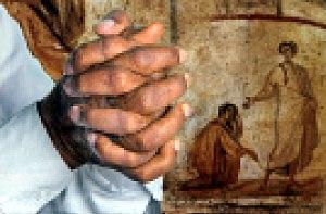 150628-Jesus_heals
