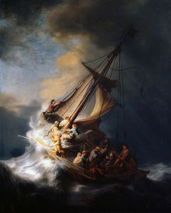640px-Rembrandt_Christ_in_the_Storm_on_the_Lake_of_Galilee