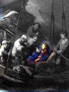 Rembrandt-Jesus_calms_storm
