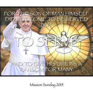 Mission-Sunday