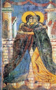 The_Embrace_of_Elizabeth_and_the_Virgin_Mary