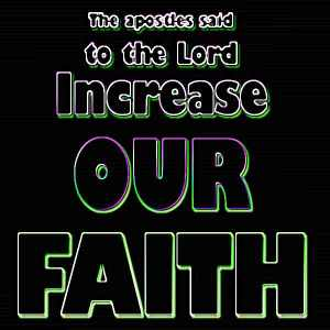 increase-our-faith