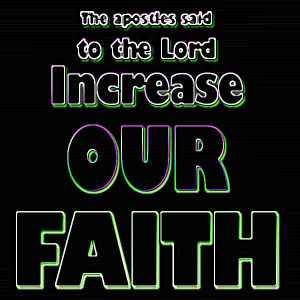 increase-our-faith
