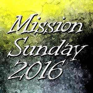 mission-sunday