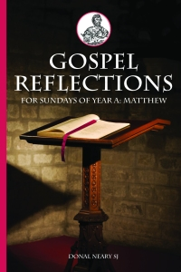 gospel-reflections-year-a