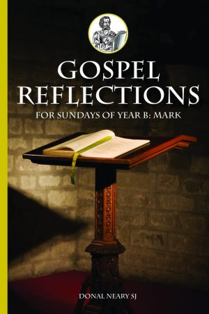 21st Sunday Ordinary Time Year A 2017 « Gospel Reflection